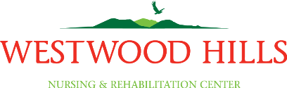 Westwood Hills Nursing and Rehabilitation Center